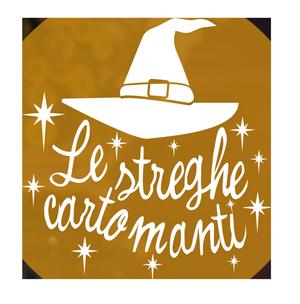 Le Streghe Cartomanti